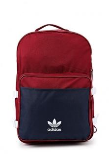 Рюкзак adidas Originals BP ESSENTIAL
