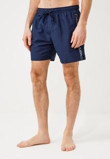 Шорты для плавания Calvin Klein Underwear