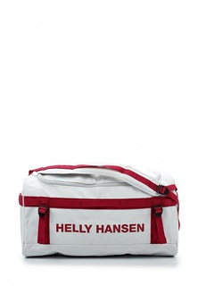 Сумка спортивная Helly Hansen HH NEW CLASSIC DUFFEL BAG XS