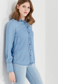 Рубашка джинсовая Marks & Spencer