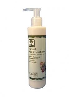 Кондиционер для волос BIOselect Природный натуральный