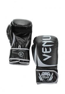 Перчатки боксерские Venum