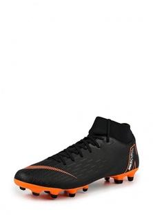 Бутсы Nike SUPERFLY 6 ACADEMY MG