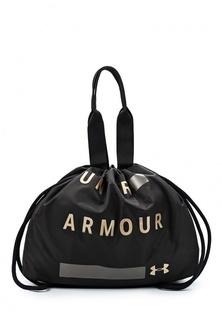 Сумка спортивная Under Armour