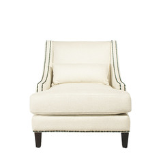 """Кресло """"Delfi"""" Gramercy"""