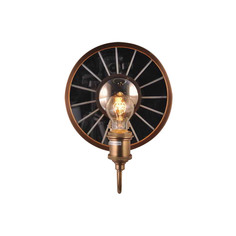 """Бра """"Beaumonth Sconce"""" Gramercy"""