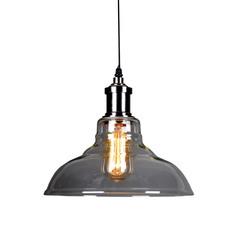 "Светильник ""Loppy Medium Ceiling Lamp"" Gramercy"