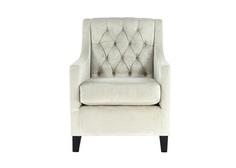 "Кресло ""Debora Armchair"" Gramercy"