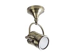 """Потолочный светильник """"Basford Chandelier"""" Gramercy"""