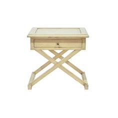 """Прикроватная тумба """"Kilmory Bedside Table"""" Gramercy"""