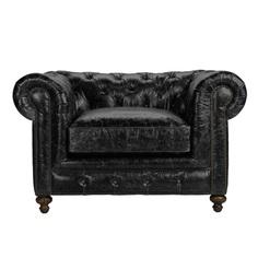 Кресло Gramercy