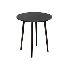"Обеденный стол ""Спутник"" Woodi"
