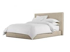 """Кровать """"Sultan"""" M&;L"""