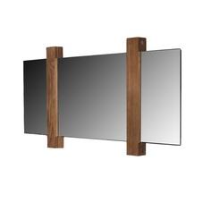 "Зеркало ""Matahari"" Teak House"