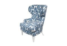 """Кресло """"Davis"""" Gramercy"""