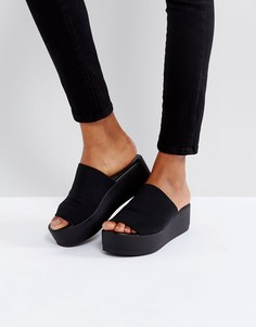 обувь на платформе купить 3