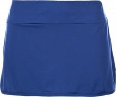 Юбка-шорты женская WilsonTeam