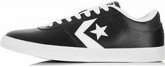 Кеды мужские Converse Point Star