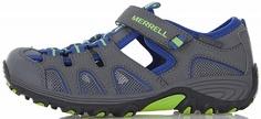 Сандалии для мальчиков Merrell Ml-Hydro H2O Hiker