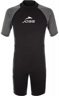 Гидрокостюм мужской Joss