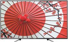 "LED телевизор AKAI LEA-49K40M ""R"", 49"", FULL HD (1080p), черный"