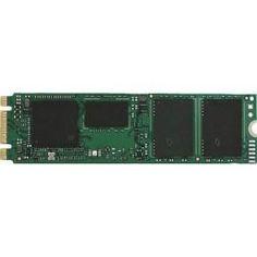 SSD накопитель INTEL DC S3110 SSDSCKKI128G801 128Гб, M.2 2280, SATA III [ssdsckki128g801 963855]