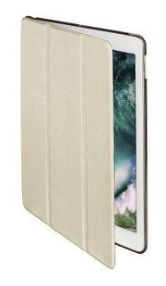 "Чехол Hama для планшета 9.7"" Fold Clear полиуретан бежевый (00106462)"