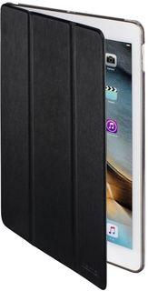 "Чехол для планшета HAMA Fold Clear, черный, для Apple iPad Pro 2017 12.9"" [00106476]"