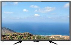 "LED телевизор POLAR 42LTV5001 ""R"", 42"", FULL HD (1080p), черный"