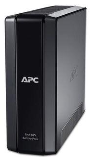 Батарея для ИБП APC BR24BPG 24В A.P.C.