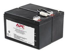Батарея для ИБП APC APCRBC113 A.P.C.
