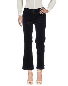 Повседневные брюки Prana