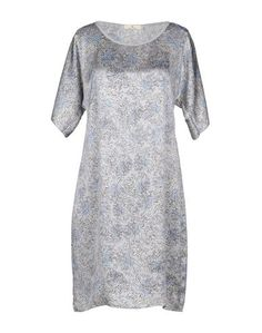 Короткое платье Charlotte Sparre