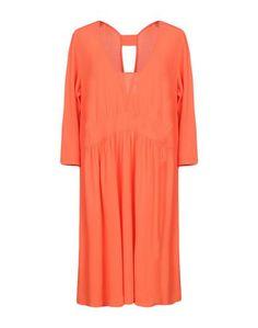 Короткое платье Ba&;Sh