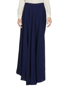 Длинная юбка Jean Paul Gaultier