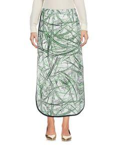 c04ae041a96 Юбки Strenesse – купить юбку в интернет-магазине
