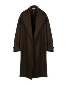 Пальто Céline