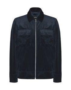 Куртка Edwa