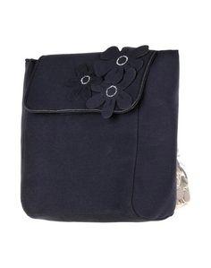 Рюкзаки и сумки на пояс Il Gufo