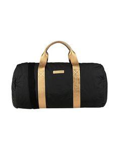 1a78cb9c055c Женские дорожные сумки кожзам – купить в интернет-магазине | Snik.co