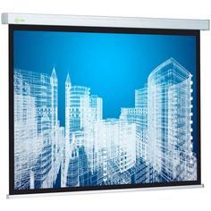 Экран для видеопроектора Cactus CS-PSW-183x244