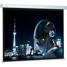 Экран для видеопроектора Cactus CS-PSW-127X127