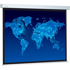 Экран для видеопроектора Cactus CS-PSW-152x203