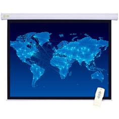 Экран для видеопроектора Cactus CS-PSM-127X127