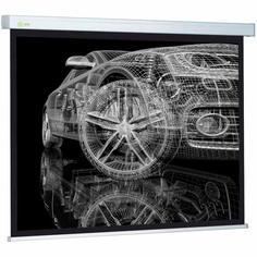 Экран для видеопроектора Cactus CS-PSW-213x213