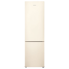 Холодильник Samsung RB37J5000EF