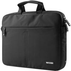"Incase Pro Sling Sleeve для Apple MacBook Pro 13"" (черный)"