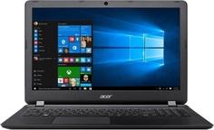 Ноутбук Acer Aspire ES1-533-P895 (черный)