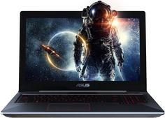 Ноутбук ASUS ROG FX503VD 90NR0GN1-M06610