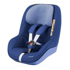 Автокресло Maxi-Cosi 2wayPearl River Blue 79009640